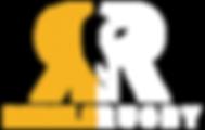 rebels_logo.png