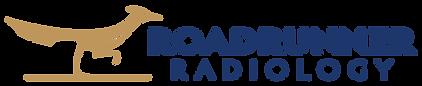RRR_logo_final.png