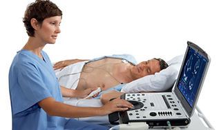 Vivid-q-Cardiovascular-Ultrasound.jpg
