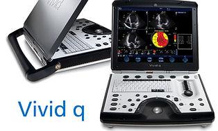 VividQ2.jpg
