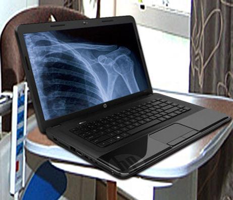 HP255Laptop.jpg