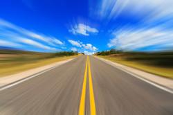 Two-lane-highway-web
