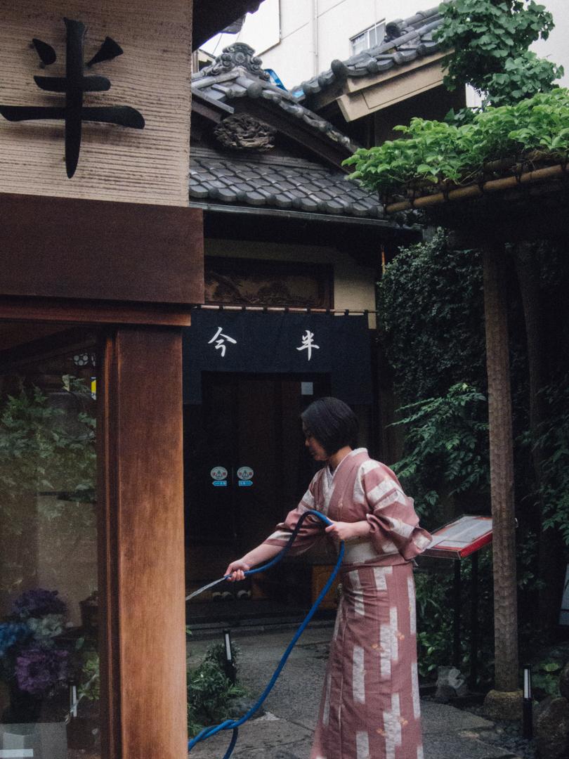 Japan 2016_1515
