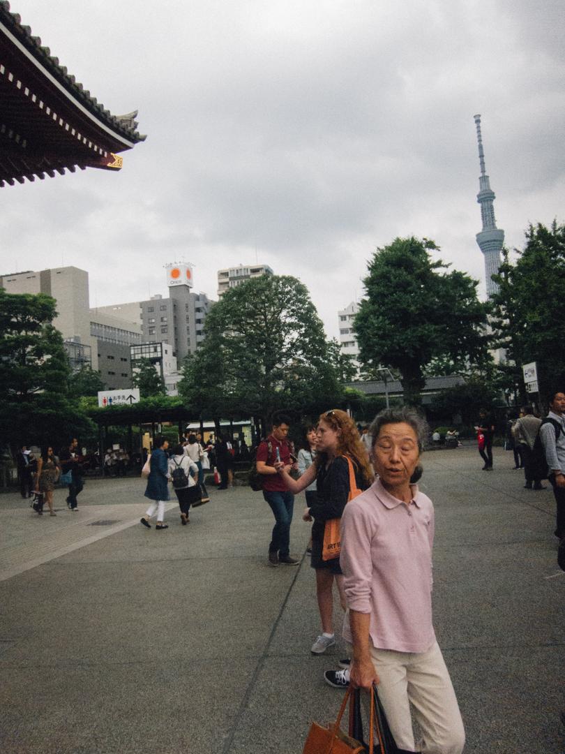 Japan 2016_1458
