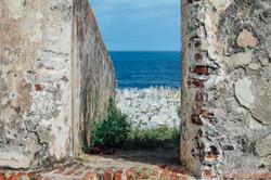 puerto rico 2016_0138