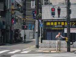 Japan 2016_1712
