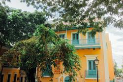 puerto rico 2016_0183