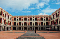 puerto rico 2016_0170