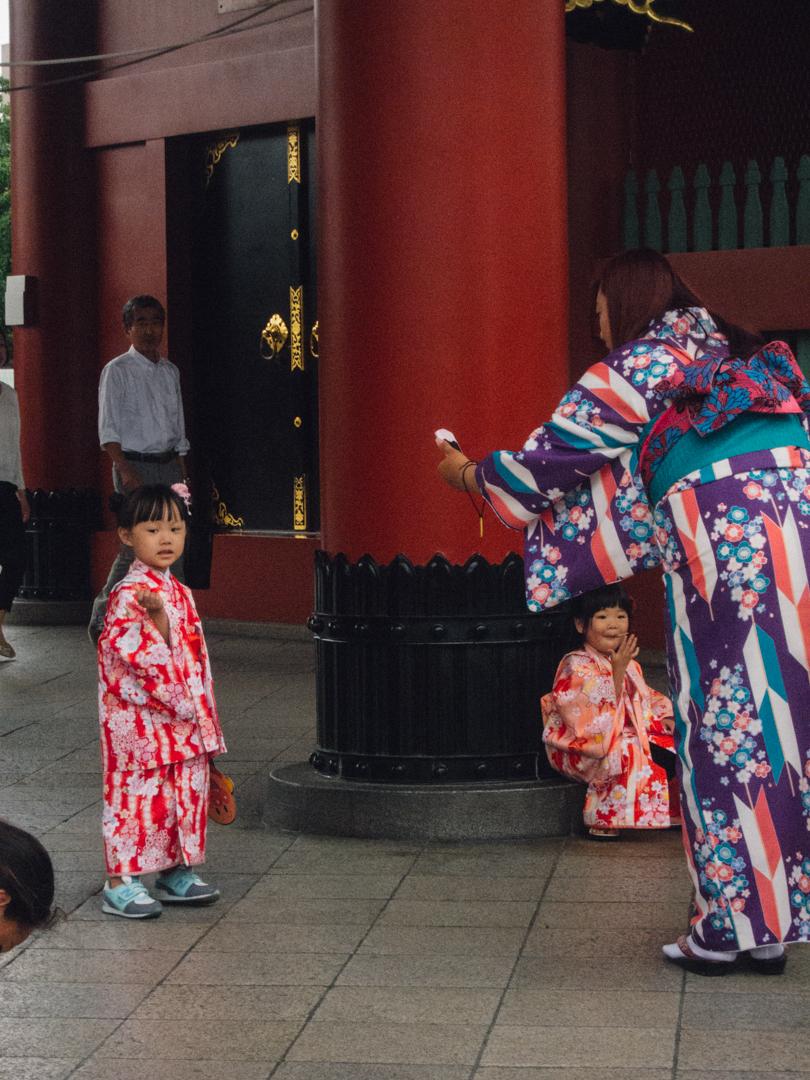 Japan 2016_1495