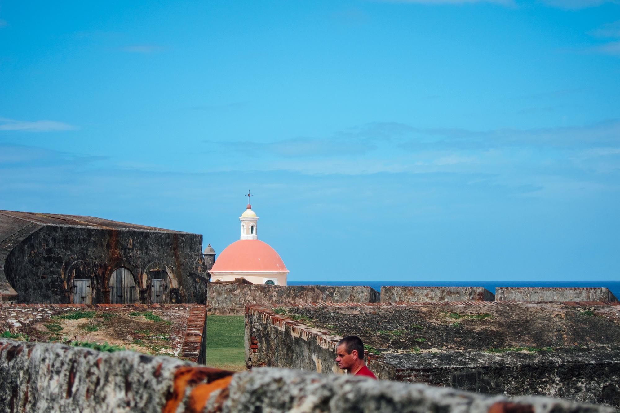 puerto rico 2016_0145