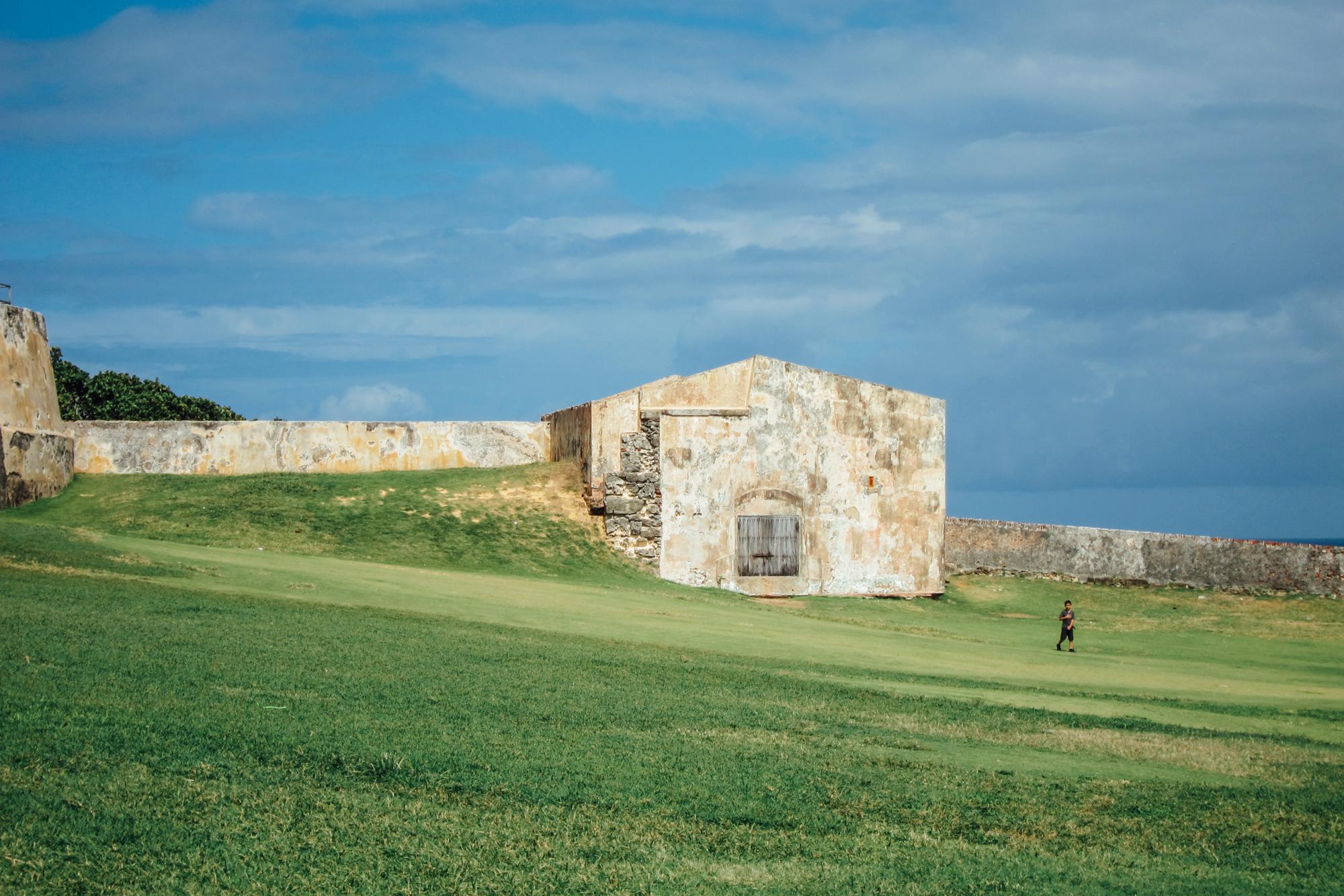puerto rico 2016_0164