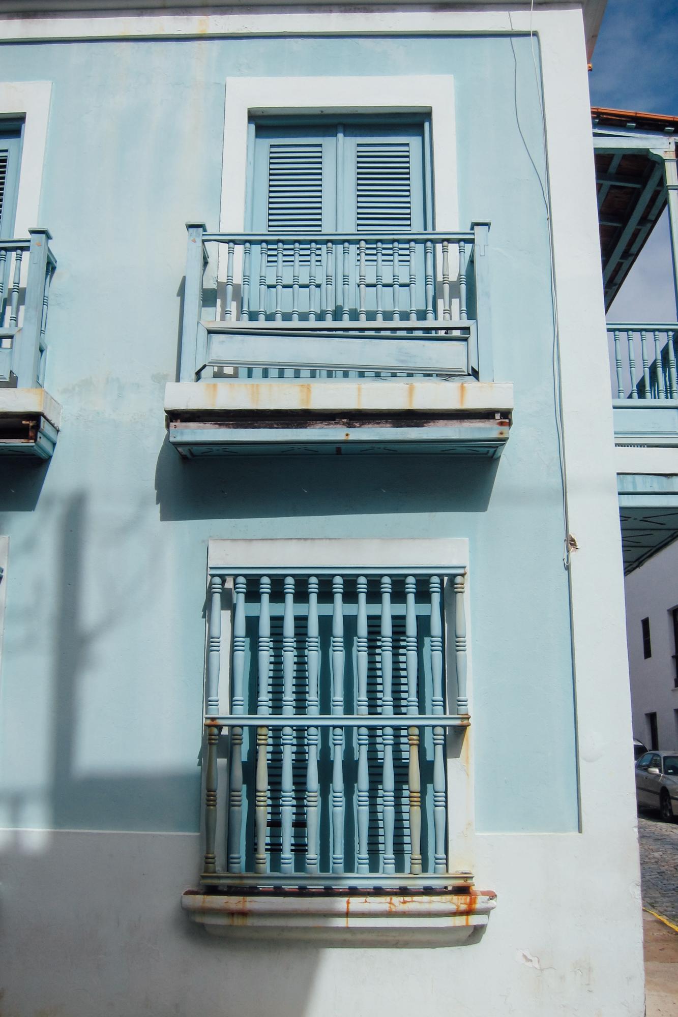 puerto rico 2016_0127