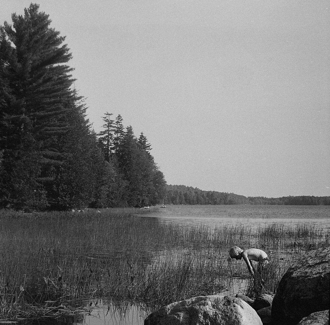 Maine_XP2_edit-6