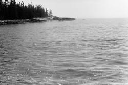 Maine_XP2_edit-30
