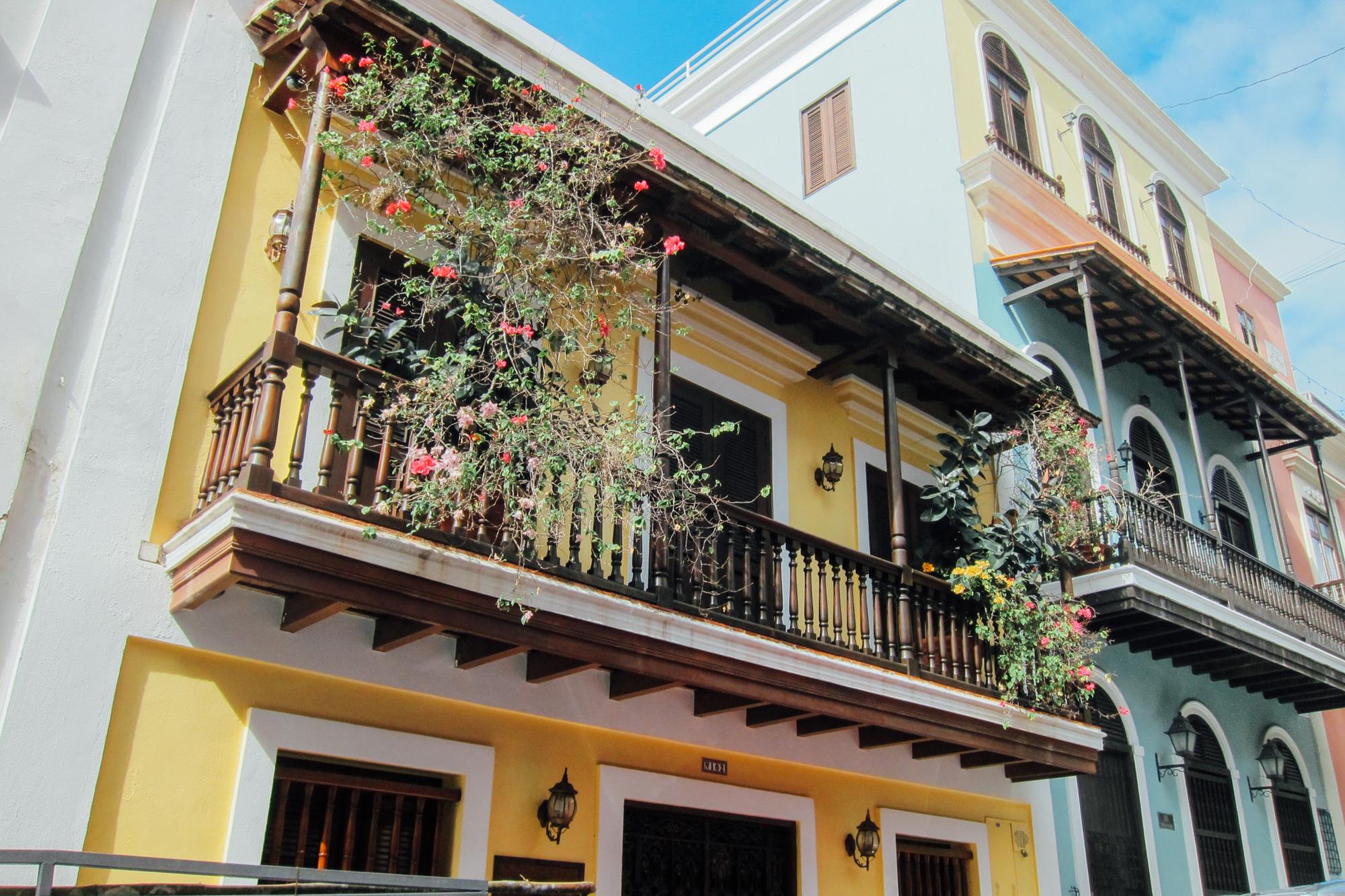 puerto rico 2016_0122