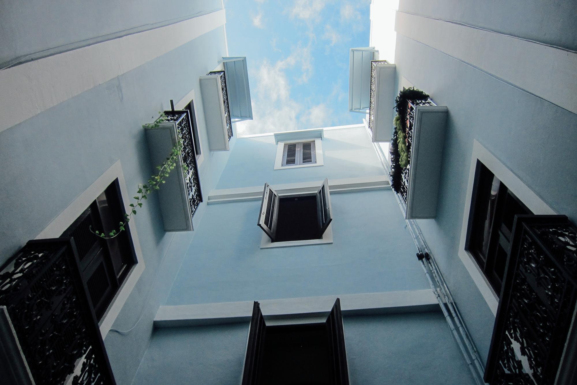 puerto rico 2016_0121