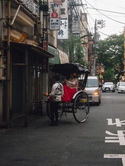 Japan 2016_1519