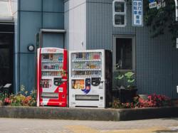Japan 2016_1693