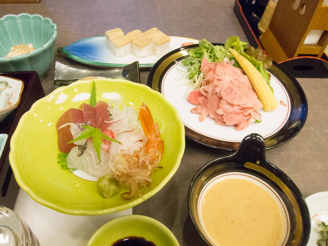 Japan 2016_0360