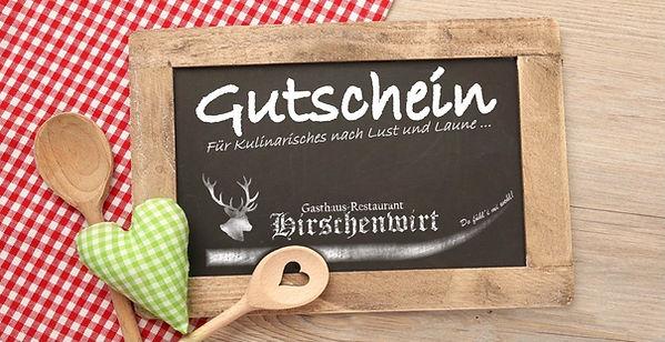 Gutschein-Image.jpg