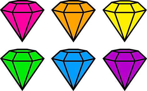 diamond_gems_neon.png
