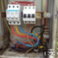 GSM board, control panel, circuit board leeds, interceptor, telemetry leeds