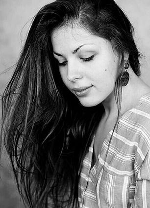 Emilie Aridon .jpg