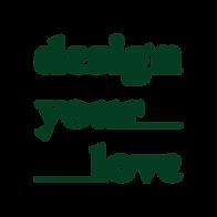 DYL_logo-groen.png