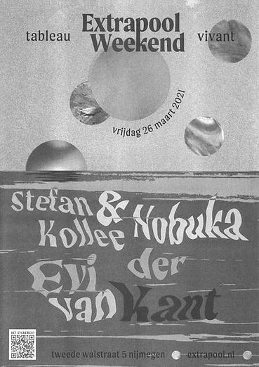 tableau vivant poster_grijswaarden.png