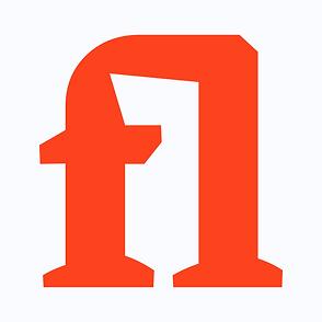 FvL_Logo_V1-01.png