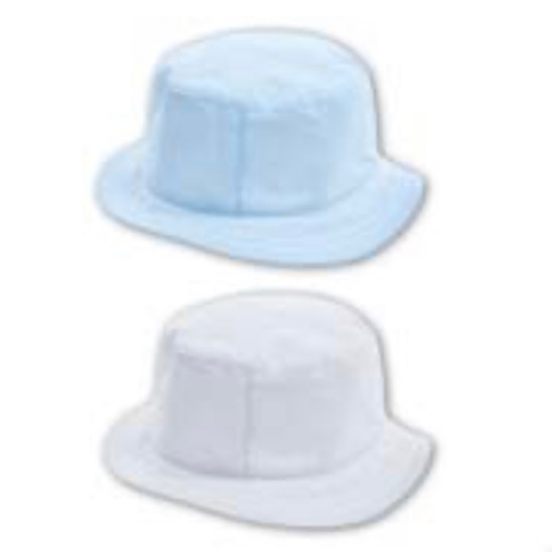 Sarah Louise Boys Fisherman hats
