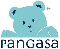 proveedores-pangasa_crs2.jpg