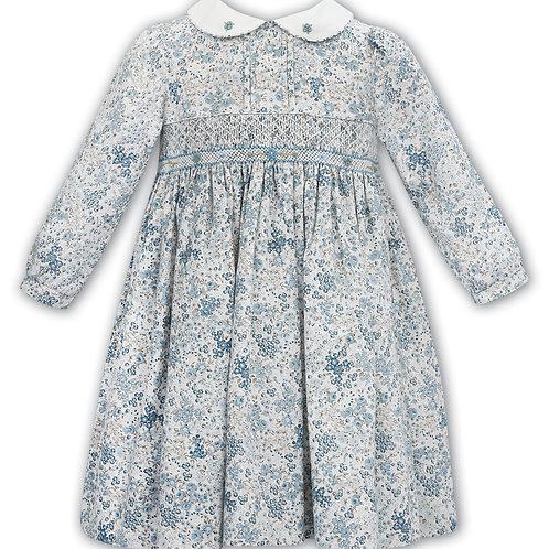 Maisy Sarah Louise Floral Dress