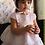 Thumbnail: Tilly MyLa Pink dress set