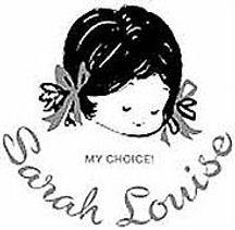 Sarah-Loiuse-Children-and-Baby-Designer-