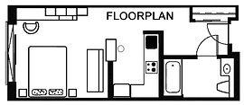 Standard Unit Apartment Floorplan.jpg