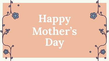 MothersDay_Brand.jpg