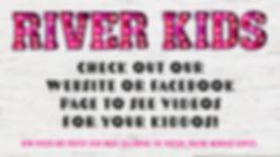 River Kids announcement.jpg