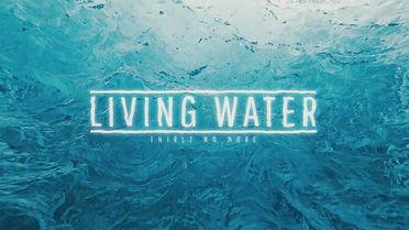 LivingWater_Brand_1.jpg