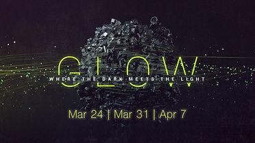 Glow Promo.jpg