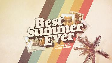 BestSummerEver_Brand.jpg