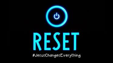 Reset Title.jpg