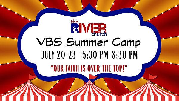 VBS Summer Camp 2020.jpg