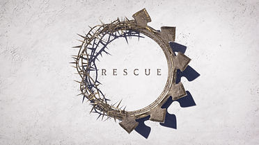Rescue Title.jpg