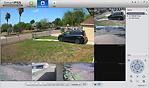 PC Surveillance Software