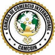 camcoin_logo.jpg