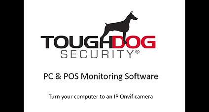 POS Monitoring Software