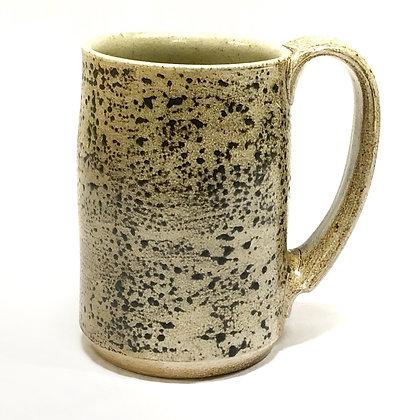 Maya Machin - Speckled Mug