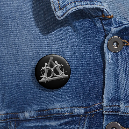 AKK Custom Pin Buttons
