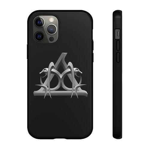 AKK Tough Cell Phone Cases